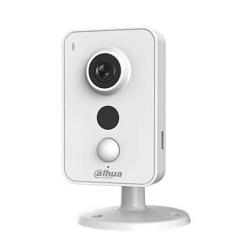 Миниатюрная IP видеокамера Dahua DH-IPC-K35P