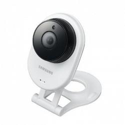 Миниатюрная IP видеокамера Samsung SNH-E6411BN