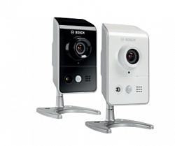 Беспроводная IP видеокамера Bosch NPC-20012-F2WL