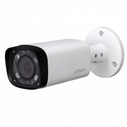 Уличная корпусная HD-CVI видеокамера Dahua DH-HAC-HFW2231RP-Z-IRE6