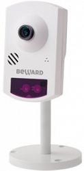Миниатюрная IP камера Beward BD43CW