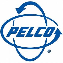 Антивандальная IP видеокамера PELCO IBD329-1