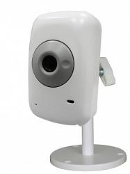 Компактная IP-камера SLK-HD1/СBLW