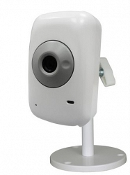 Компактная IP-камера SLK-HD2/CEL