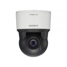 IP камера Sony SNC-EM521