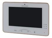 Цветной IP видеодомофон HIKVISION DS-KH8300-T