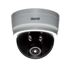Цветная камера с варифокальным объективом CBC ZC-DWN8039PXA