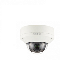 Уличная IP видеокамера Samsung XNV-8080RP