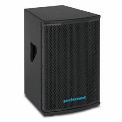 Широкополосная акустическая система Peecker Sound 4008