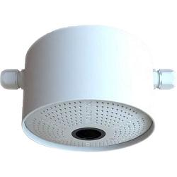 Кронштейн для крепления камеры c25/p25 на потолок Mobotix MX-MT-OW-1
