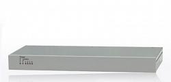 Цифровой детектор движения интеллектуальный CBC/ GANZ ZS-MD4-2