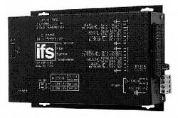 Приёмопередатчик цифровой IFS DT3010