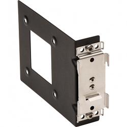 Крепление AXIS F8002 DIN RAIL CLIP (5505-801)