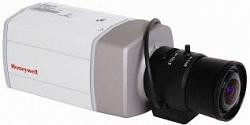 Аналоговая камера в стандартном исполнении Honeywell HCS545X