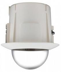 Термокожух для монтажа к потолку видеокамер серии SCP-2250/3250/2430/3430