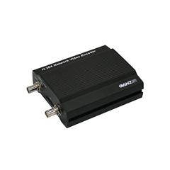 Видеосервер CBC GANZ CBC ZS-STB1000