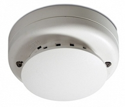 Оптический дымовой извещатель GE/UTCFS UTC Fire&Security DP2061N
