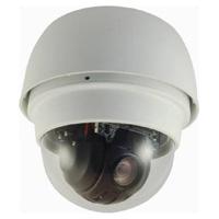 Видеокамера поворотная CBC ZC-PT212P-XT