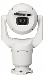 Уличная антивандальная IP видеокамера BOSCH MIC-7502-Z30W