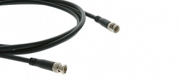 BNC кабель в сборе Kramer C-BM/BM-50