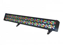 Светодиодный светильник  SILVER STAR YG-LED328XWA (15'+30') SUPERCYC/TZ