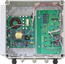 Источник бесперебойного питания 24В, 18А, под внешние АКБ 26/100 А/ч SKAT-V.12DC-18 исп.5 (SKAT-V.12DC-18 исп. 5)