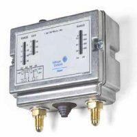 Johnson Controls P78MCB-9800