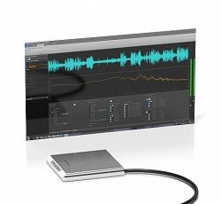 Направленный микрофон Stelberry M-2100