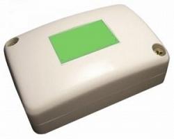 Охранная и контрольная адресная метка          Юнитест      Минитроник А32 A16-ТК-3