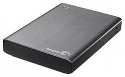 USB3.0 жесткий диск Seagate STCV2000200