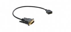 Переходник для цифровых интерфейсов Kramer ADC-DM/HF