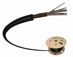 Соединительный кабель GEOQUIP GQFC-11