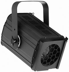 Профессиональный театральный прожектор IMLIGHT ACCENT 650 PC
