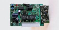 Радиоприемник BFT CLONIX 2/2048