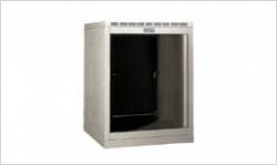 Стальной шкаф Inter-M PR-151A