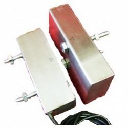 Магнитоконтактный извещатель Магнито-контакт ИО 102-26 исп.202