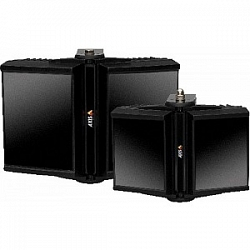 Инфракрасный прожектор AXIS T90A33 IR-LED 10-20 DEG (5013-331)