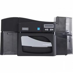 Принтер Fargo DTC4500e DS +MAG