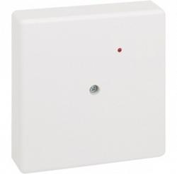 Блок обработки данных IDENTLOC - Honeywell 032210