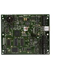 Контроллер на 64 устройства Lenel LNL-3300