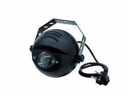 Светодиодный     EUROLITE    LED PST-9 TCL DMX spot