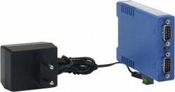 Конвертер RS 232 / RS 485 - Esser 764852