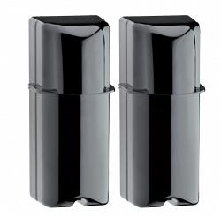 ИК барьер Bosch ISC-FPB1-W60DS