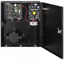 Однодверный контроллер доступа Samsung SSA-P112