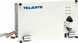 Блок питания для CSR 216-316 - Teleste CPS384