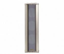 Громкоговоритель колонного типа - KARAK KPA-CO30