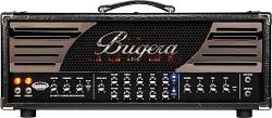 Гитарный усилитель Behringer 333XL BUGERA