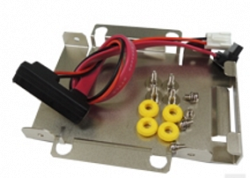 Крепление для накопителей MOXA V2616A Internal Storage Kit