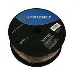 American Dj AC-SC2-1,5/100R Акустический кабель на катушке