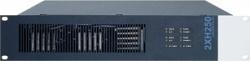 Усилитель мощности 2x400W/100V VARIODYN - Esser 580232